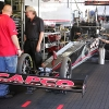 nhra-winternationals-behind-the-scenes-2012-076