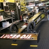 nhra-winternationals-behind-the-scenes-2012-077