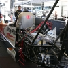 nhra-winternationals-behind-the-scenes-2012-078