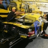 nhra-winternationals-behind-the-scenes-2012-079