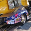 nhra-winternationals-behind-the-scenes-2012-082