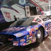 nhra-winternationals-behind-the-scenes-2012-083
