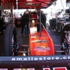 nhra-winternationals-behind-the-scenes-2012-086