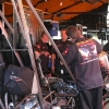 nhra-winternationals-behind-the-scenes-2012-088