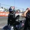 nhra-winternationals-behind-the-scenes-2012-092