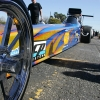 nhra-winternationals-behind-the-scenes-2012-094