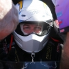 nhra-winternationals-behind-the-scenes-2012-095