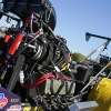 nhra-winternationals-behind-the-scenes-2012-096