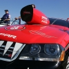nhra-winternationals-behind-the-scenes-2012-097