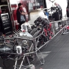 nhra-winternationals-behind-the-scenes-sunday-2012-003