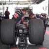 nhra-winternationals-behind-the-scenes-sunday-2012-004