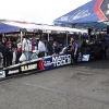 nhra-winternationals-behind-the-scenes-sunday-2012-008