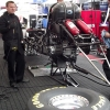nhra-winternationals-behind-the-scenes-sunday-2012-009