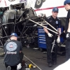 nhra-winternationals-behind-the-scenes-sunday-2012-011