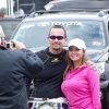 nhra-winternationals-behind-the-scenes-sunday-2012-012