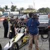 nhra-winternationals-behind-the-scenes-sunday-2012-015