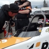 nhra-winternationals-behind-the-scenes-sunday-2012-020
