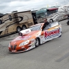 nhra-winternationals-behind-the-scenes-sunday-2012-024