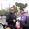 nhra-winternationals-behind-the-scenes-sunday-2012-025
