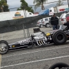 nhra-winternationals-behind-the-scenes-sunday-2012-045
