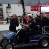 nhra-winternationals-behind-the-scenes-sunday-2012-056