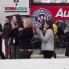 nhra-winternationals-behind-the-scenes-sunday-2012-057