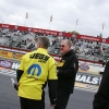 nhra-winternationals-behind-the-scenes-sunday-2012-062