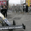 nhra-winternationals-behind-the-scenes-sunday-2012-063