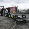 nhra-winternationals-behind-the-scenes-sunday-2012-064
