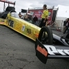nhra-winternationals-behind-the-scenes-sunday-2012-067