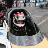 nhra-winternationals-behind-the-scenes-sunday-2012-070