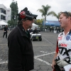 nhra-winternationals-behind-the-scenes-sunday-2012-072