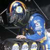 nhra-winternationals-behind-the-scenes-sunday-2012-075