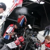nhra-winternationals-behind-the-scenes-sunday-2012-081