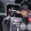 nhra-winternationals-behind-the-scenes-sunday-2012-085