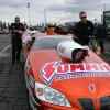 nhra-winternationals-behind-the-scenes-sunday-2012-097