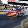 nhra-winternationals-pro-stock-funny-car-top-fuel-2012-friday-004