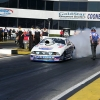 nhra-winternationals-pro-stock-funny-car-top-fuel-2012-friday-007