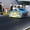 nhra-winternationals-pro-stock-funny-car-top-fuel-2012-friday-012