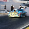 nhra-winternationals-pro-stock-funny-car-top-fuel-2012-friday-013
