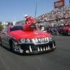 nhra-winternationals-pro-stock-funny-car-top-fuel-2012-friday-014