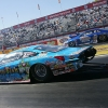 nhra-winternationals-pro-stock-funny-car-top-fuel-2012-friday-016