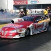 nhra-winternationals-pro-stock-funny-car-top-fuel-2012-friday-018