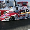 nhra-winternationals-pro-stock-funny-car-top-fuel-2012-friday-020