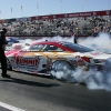 nhra-winternationals-pro-stock-funny-car-top-fuel-2012-friday-021