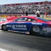 nhra-winternationals-pro-stock-funny-car-top-fuel-2012-friday-024