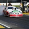 nhra-winternationals-pro-stock-funny-car-top-fuel-2012-friday-030