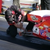 nhra-winternationals-pro-stock-funny-car-top-fuel-2012-friday-031