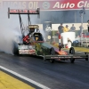 nhra-winternationals-pro-stock-funny-car-top-fuel-2012-friday-036