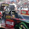 nhra-winternationals-pro-stock-funny-car-top-fuel-2012-friday-037